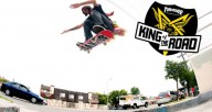 king-of-the-road-2011-webisode-13