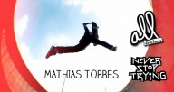 mathias-torres-never-stop-trying
