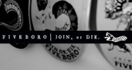 5boro-join-or-die