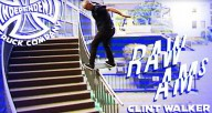 Independent-Truck-Raw-Ams-Clint-Walker