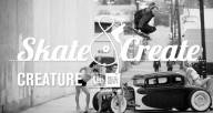 Skate-and-Create-2012--Creature-skateboards