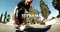 Supra-Presents-Spencer-Hamilton