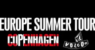 Volcom---EUROPE-SUMMER-TOUR-2011---Copenhagen