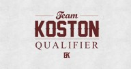 battle-at-the-berrics-V-koston-qualifier