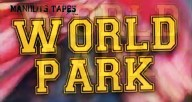 manolo-tape-World-Park-Mixtape