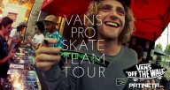 Vans-Pro-Tour-Video-Chile-Demo-y-Firma-De-Autógrafos