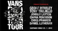 vans-pro-tour