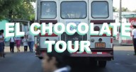 Crailtaps-El-Chocolate-Tour