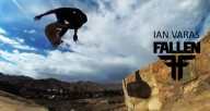 Ian-Varas-Fallen-Footwear-Mayo-2012
