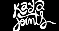 Kaya-Joints-Vol1