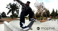 Skate-LA-With-Mophie