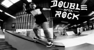 Thrasher-Magazine-Double-Rock-Drive-By-Jereme-Rogers