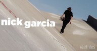 etnies-Presents-Nick-Garcia