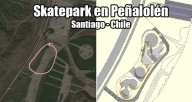 sk8parkpena