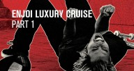 Enjoi-Luxury-Cruise-Part-1
