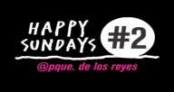 Happy-Sundays-#2-Parque-de-los-Reyes