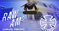 Independent-Carlos-Ribeiro-Raw-Ams