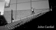 John-Cardiel---Interview-2012