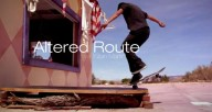 Kilian-Martin-Altered-Route