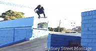 Sydney-Street-Montage