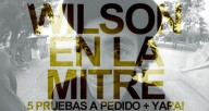 Wilson-en-la-Mitre--Milton-Martinez