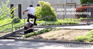 Zack-Wallin-Welcome-Enjoi-Part