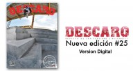 descaro25
