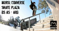 MURSI-Converse-Skate-Plaza-Bs-As