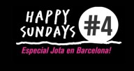 happy-sunday-jota
