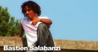 Bastien-Salabanzi-All-You-Need-Video-Part-Jart-Skateboards