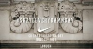 Nike-SB-in-London-Go-Skateboarding-Day