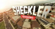 Sheckler-Sessions--Ramp-Camp-Adventures---Episode-2