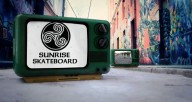 Sunrise-Skateboards-Promo-2012