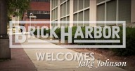 Brick-Harbor-Welcomes-Jake-Johnson