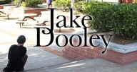 _Jake-Dooley-LA-2012-Street-Video-Part