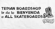 all-skateboards-tepian-patineta