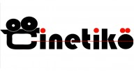 cinetiko-prod-videos