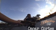 Blackdog-Disfrutemos-Skate-con-Oscar-Cortes-#2