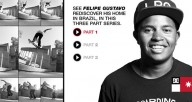 DC-SHOES-REDISCOVER-HOME-FELIPE-GUSTAVO-PART-1