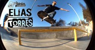 Elias-Torres-Distortion-skateshop-Sept-2012