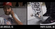 Paul-Rodriguez-welcomes-Luan-Oliveira-to-Nike-Skateboarding