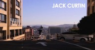 Brick-Harbor-Presents-Jack-Curtin-in-SF