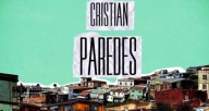 Cristian-Paredes-bienvenido-a-Sunrise-Skateboards