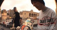 Skate-Sauce-Barcelona-Family-Hard-Times-but-Good-Times