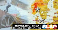 Slap-Magazine-Traveling-Treat-Oslo-and-Copenhagen