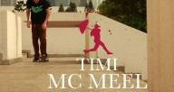 Timi-Mc-Meel