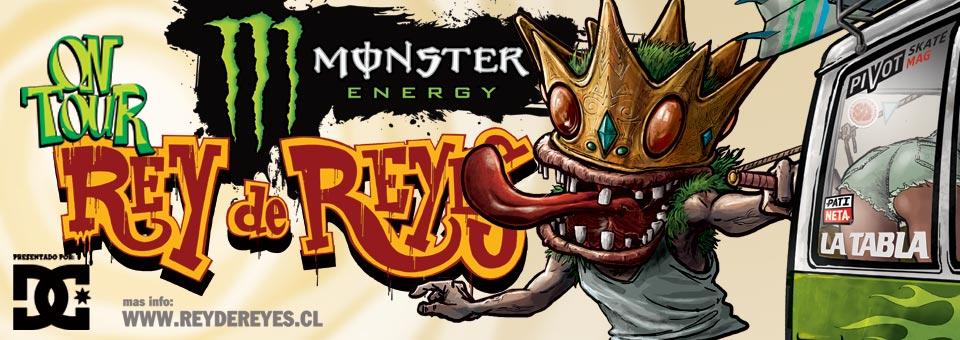 rey-de-reyes-2017-slider
