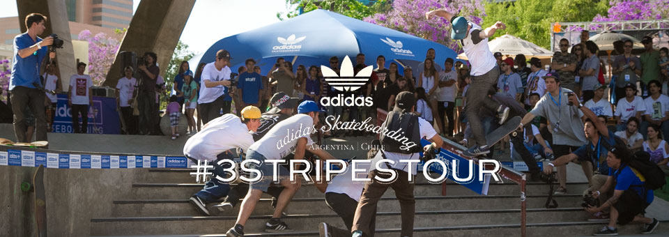 slider patineta3stripe Politic Presents Peoples Temple videos  foto photo