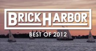 Brick-Harbor-Best-of-2012
