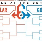 Battle At The Berrics 6 keys 150x150 Battle at the Berrics 6 – Goofy vs Regular articulos  foto photo